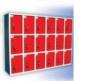 armadietti portavalori armadietti palestra annunci in tutta italia kijiji annunci di
