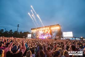 hurricane festival hurricane festival