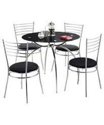 argos kitchen furniture hygena matrix nest of tables clear glass flat ideas