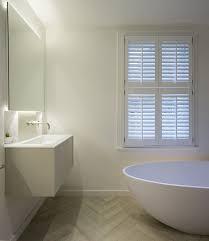 Design Ensuite Bathroom 377 Best Ardesia Design Interiors Images On Pinterest Design