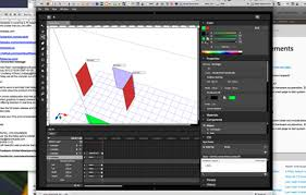 web design software freeware website designer freeware 100 images free web design authoring