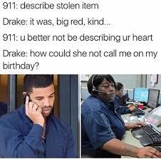 Best Drake Memes - top 10 best drake memes so far page 3 of 12 viralfudge