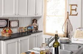 country decorating ideas for kitchens beautiful country kitchen decor 100 design ideas pictures of at