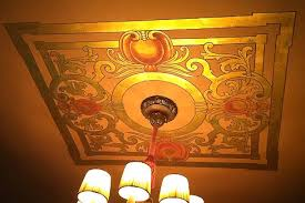 Decorative Ceilings Decorative Ceiling Idea 1912 Bungalow