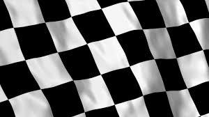 Images Of Racing Flags Hd U0026 4k Racing Flag Videos Videoblocks Royalty Free Racing Flag