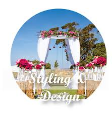 wedding decorations ceremony stylist u0026 reception brisbane