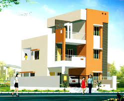 rk lorven homes in nizampet hyderabad price location map
