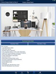 Home Design Video Download Home Design Mods For Sims 4 On The App Store