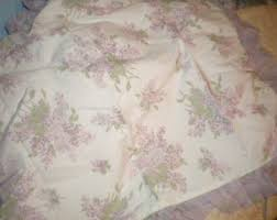 Target Shabby Chic Quilt by Rachel Ashwell Etsy