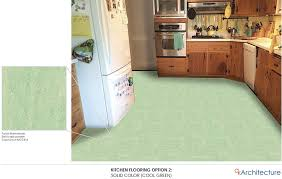 kitchen floor tile pattern ideas diana s 10 yes ten kitchen floor tile pattern mockups and