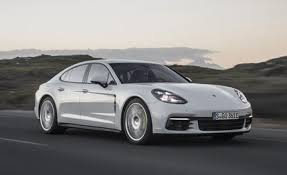 porsche panamera reviews porsche panamera price photos and