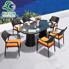 Rattan Patio Table And Chairs Rattan Furniture Philippines Rattan Furniture Philippines