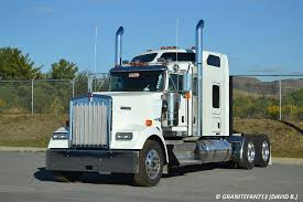2015 kenworth truck inventory search all trucks and trailers for sale