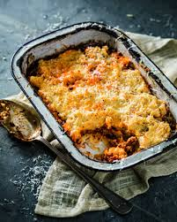 cuisine lasagne pap lasagne recipe eatout