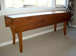 fancy drop leaf dining room table 89 for small home remodel ideas