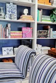 117 best bookcase styling images on pinterest bookshelf ideas