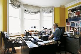 Writers Desks Writers Apartment Hotelroomsearch Net