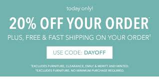 Pottery Barn Kids Promotion Code Pbteen Coupon 20 Ae Coupons