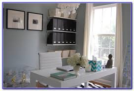 benjamin moore silver gray paint colors painting home design