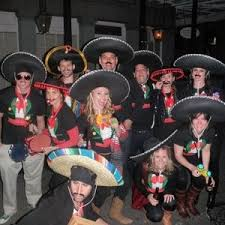 Group Homemade Halloween Costume Ideas 56 Best All Dressed Up Images On Pinterest Diy Halloween