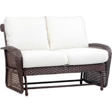 Modern Outdoor Loveseat Patio Rocking Chairs U0026 Gliders You U0027ll Love Wayfair