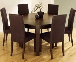 dinning coffee shop tables and chairs commercial dining tables