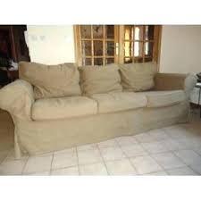 ikea canap ektorp 3 places ikea canape 3 places canape lit futon convertible ikea ektorp 3