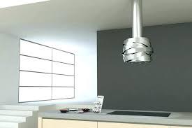 hotte de cuisine murale hotte aspirante cuisine meuble hotte cuisine hotte aspirante