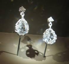 antoinette earrings antoinette s earrings by rufers60 on deviantart