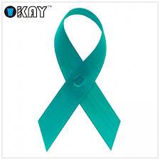 custom awareness ribbons wholesale awareness ribbons wholesale awareness ribbons suppliers