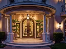 House Front Door Front Doors Stupendous Luxury Home Front Door Custom Home Front