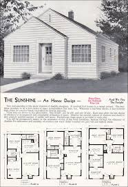 1940 homes interior 1940 pre wwii ultra minimal traditional