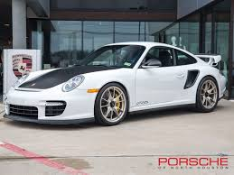 porsche 911 for sale in usa ultra 2011 porsche 911 gt2 rs cars for sale blograre