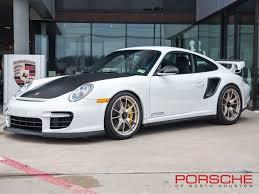 porsche 911 997 for sale ultra 2011 porsche 911 gt2 rs cars for sale blograre