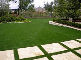 fake grass pueblitos new mexico backyard deck ideas beautiful