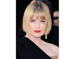 hairstyles for short hair at front long at the back very short hair front long bangs medium hair styles ideas 29190