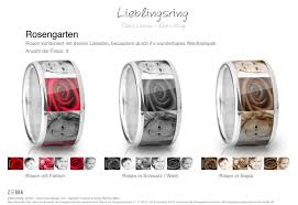verlobungsring selbst gestalten design varianten