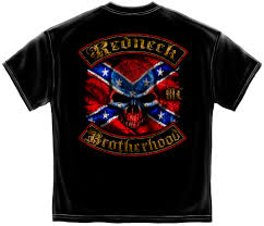 Rebel Flags Pictures New Licensed