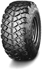 Gladiator Mt Tire Review Customer Recommendation 40 Best Mud Grip Tires Images On Pinterest Mud Lifted Trucks