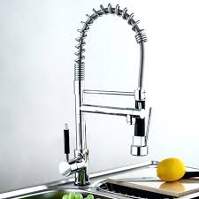kitchen faucets polished brass kitchen faucets cheap pull faucet kitchen faucets polished brass kitchen faucets cheap pull faucet front delta finish kohler kitchen faucets