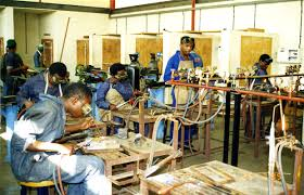 Aiz Bad Honnef Liportal Botswana Wirtschaft U0026 Entwicklung Das