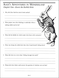 How The Earth Was Made Worksheet Answers In Comprehension Guide 034276 Details Rainbow