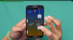 galaxys4root com learn how to root samsung galaxy s4 install