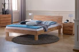 set de chambre bois massif chambre bois massif best ides originales pour la dcoration