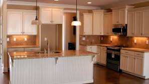 100 kitchen cabinets installation video how to install