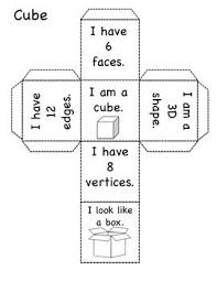 best 25 3d shapes worksheets ideas on pinterest solid shapes