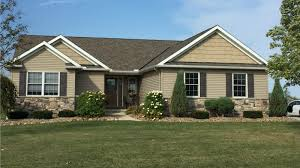 sample home plans maranatha custom homes
