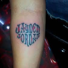 100 memorable name tattoo ideas u0026 designs best tattoo ideas for