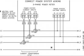 peugeot wiring diagram 406 wiring diagram
