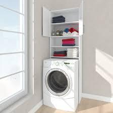 waschmaschine ratenzahlung respekta hochschrank waschmaschine umbauschrank bad schrank regal
